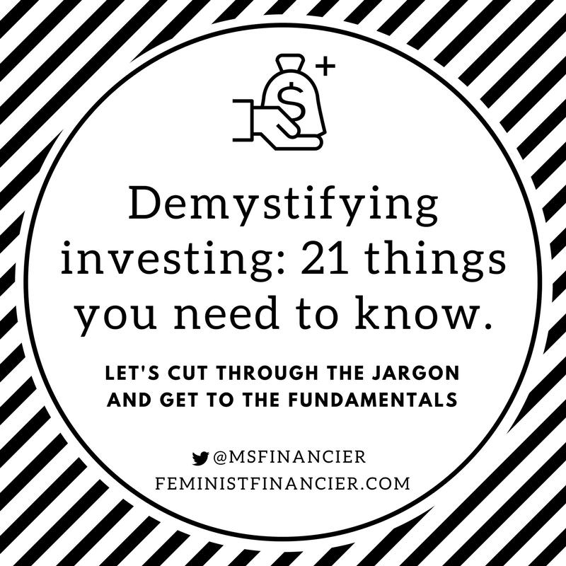 054 - Investing Basics.png