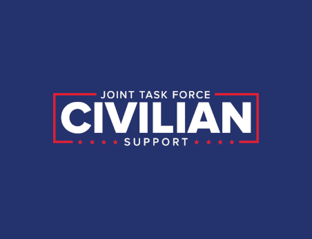 Op Civ Logo Square.jpg