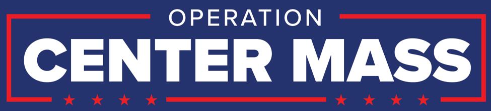 Operation Center Mass