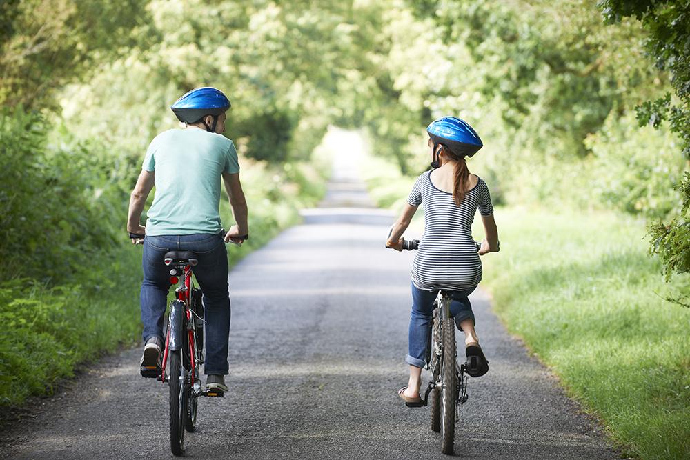 cycling_greenspace.jpg