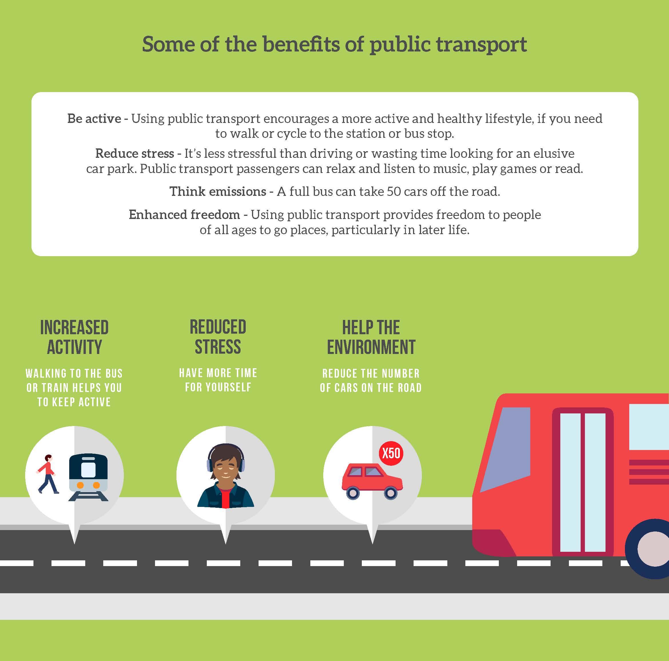 PT_Benefits illustration_final v2.jpg