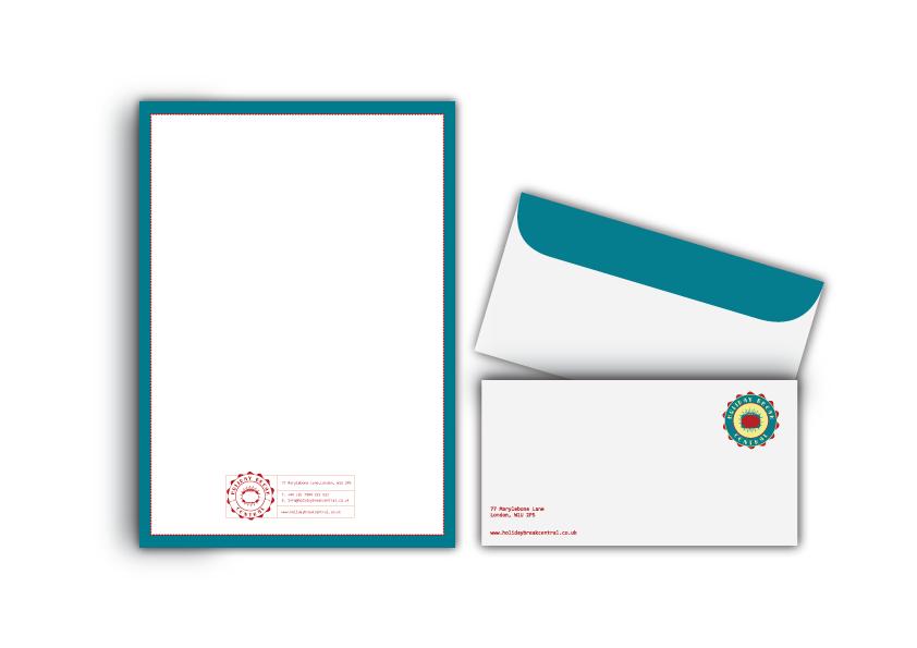 letter+envelope.png