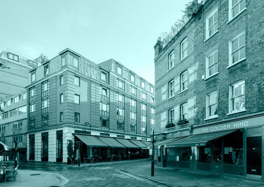 Flat-6-92-Gloucester-Place-3lll.png