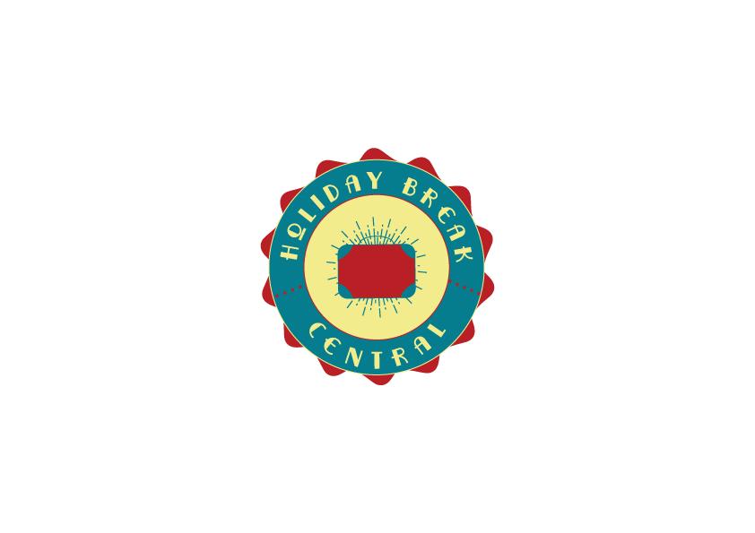 logo-port.png