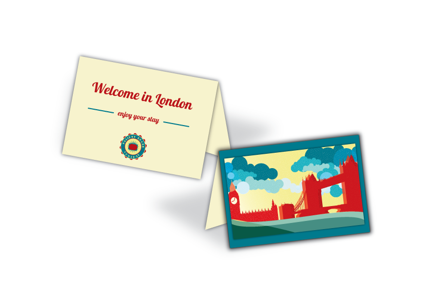 welcome-card.png