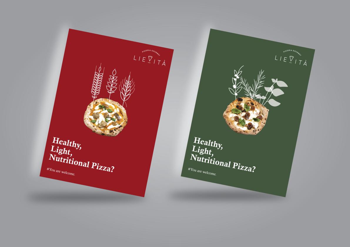Lievità-flyer.png
