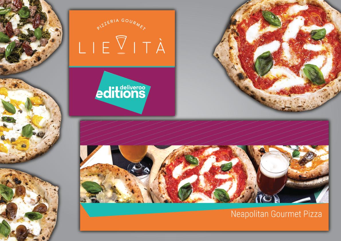 lievità-cover-e-pizze.png