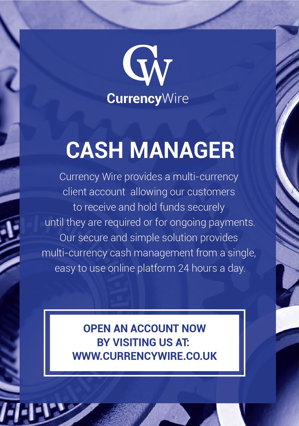 cashmanager_ad_socials.png