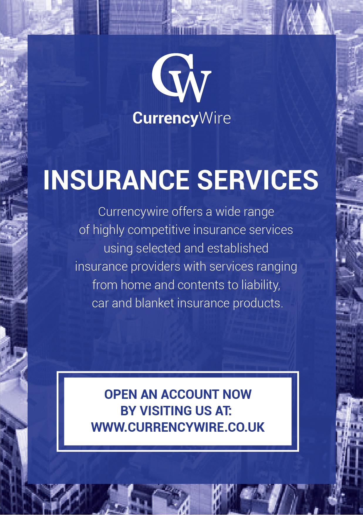 Insurance_ad_socials.png