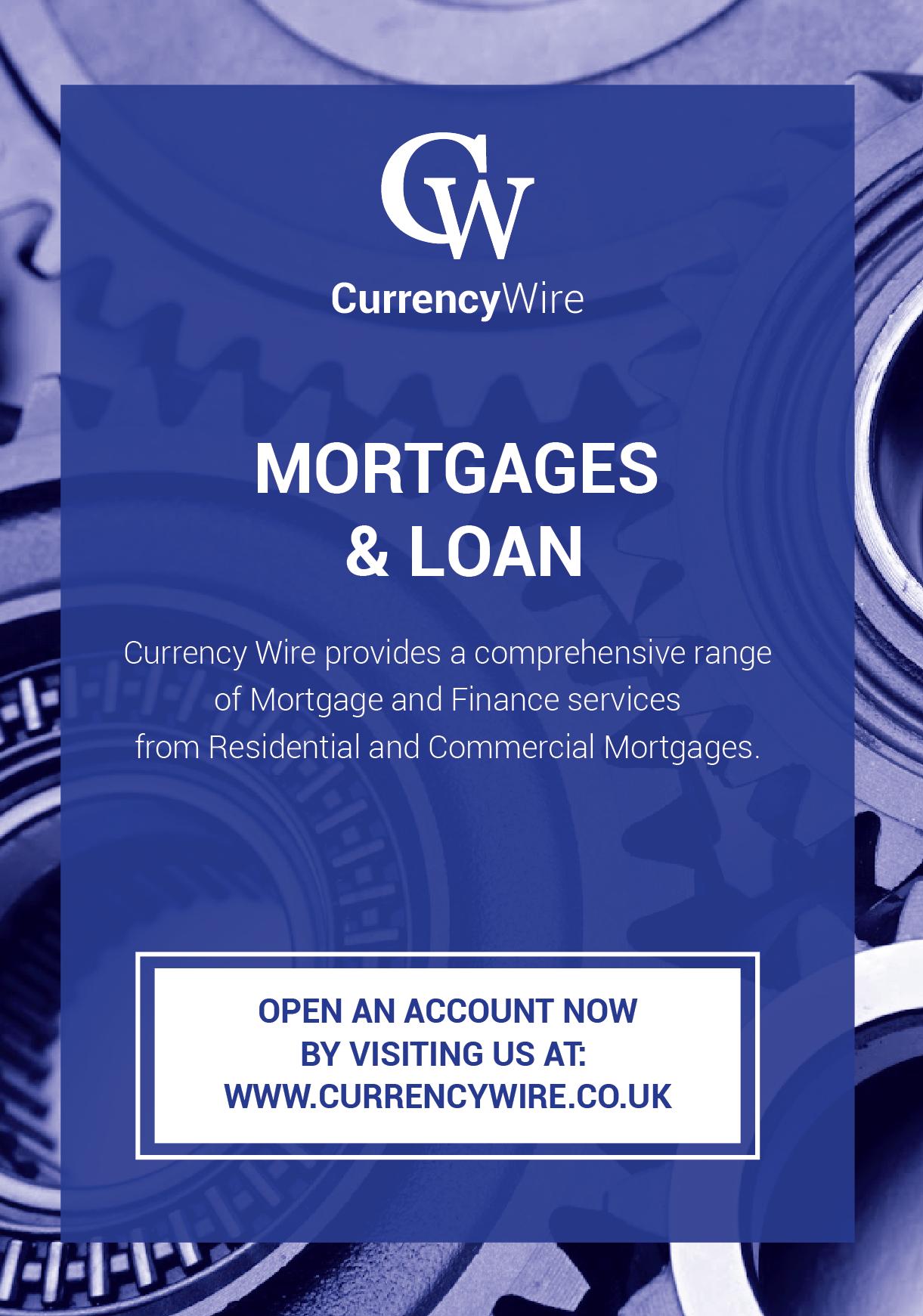 Mortgages&Loan_ad_socials.png