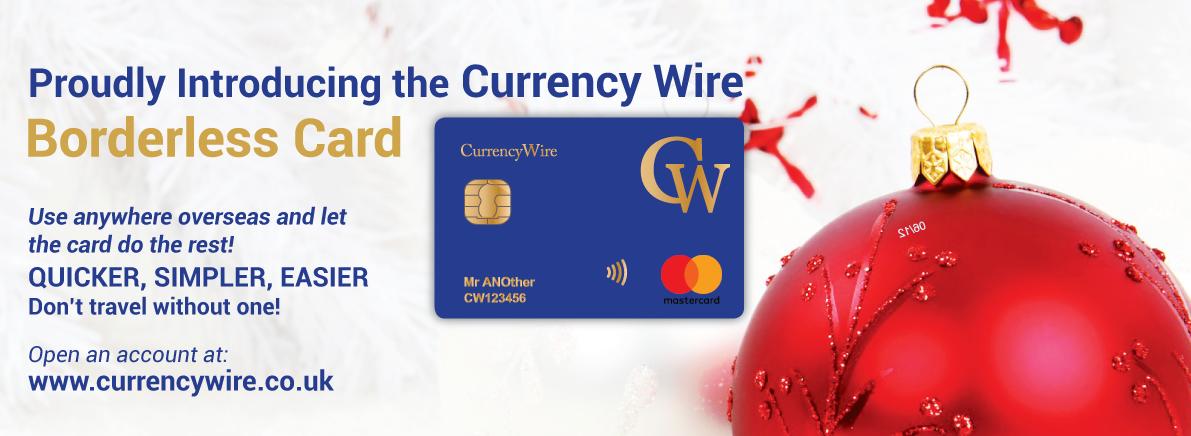 Consumer_card_xmas.png