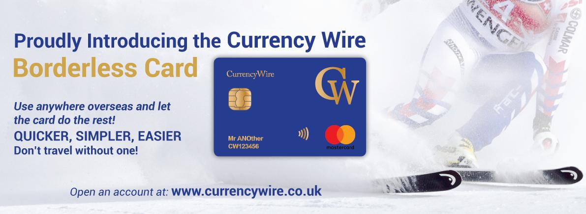 Consumer_card_ski.png