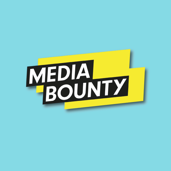 cover-media-bounty.png