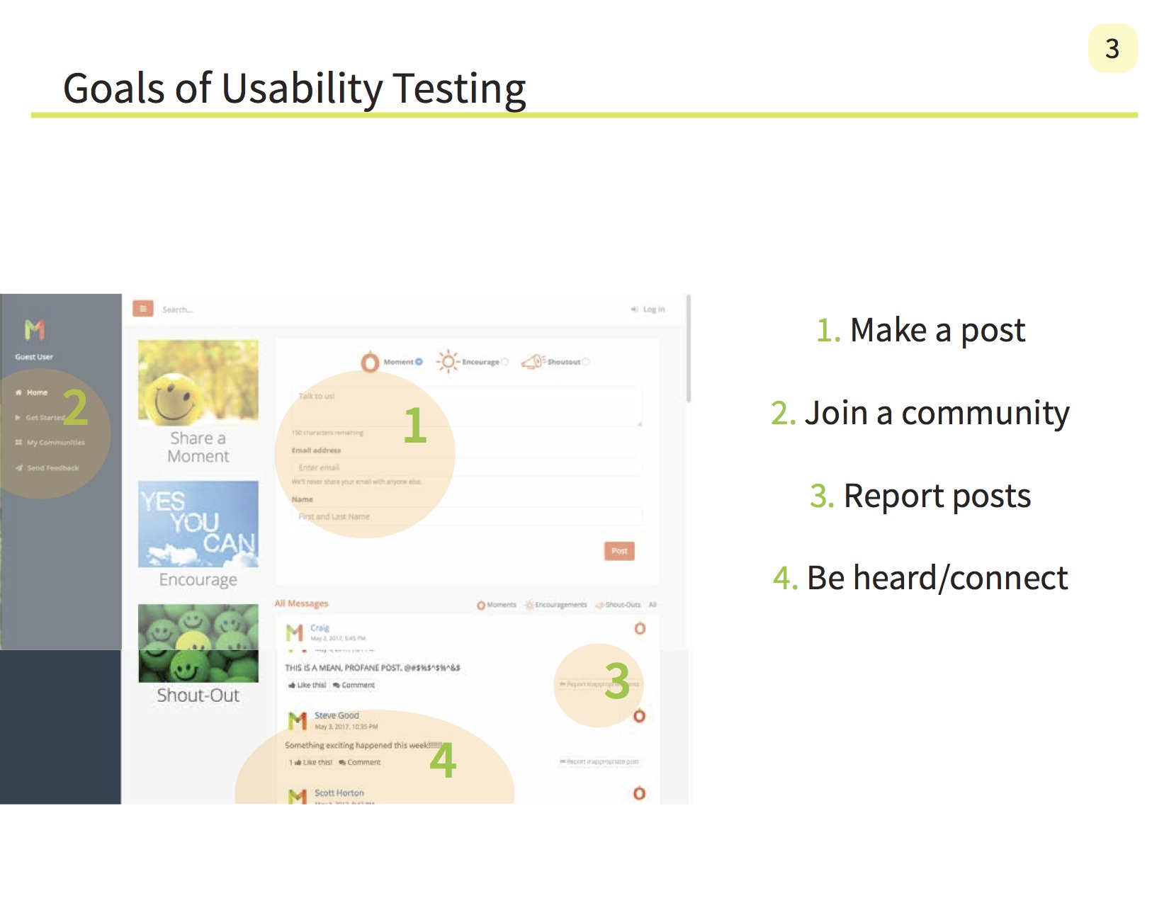 Usability Findings and Repot5.jpg