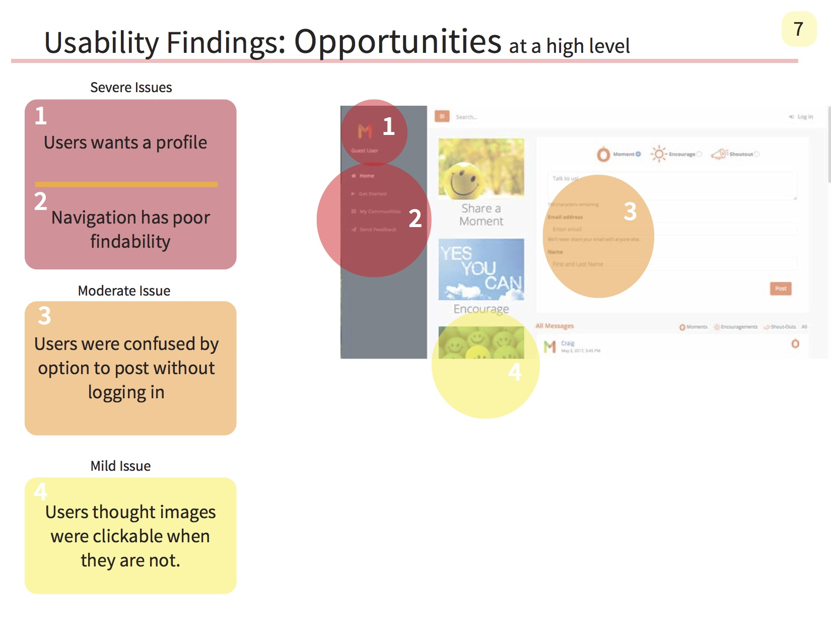 Usability Findings and Repot9.jpg