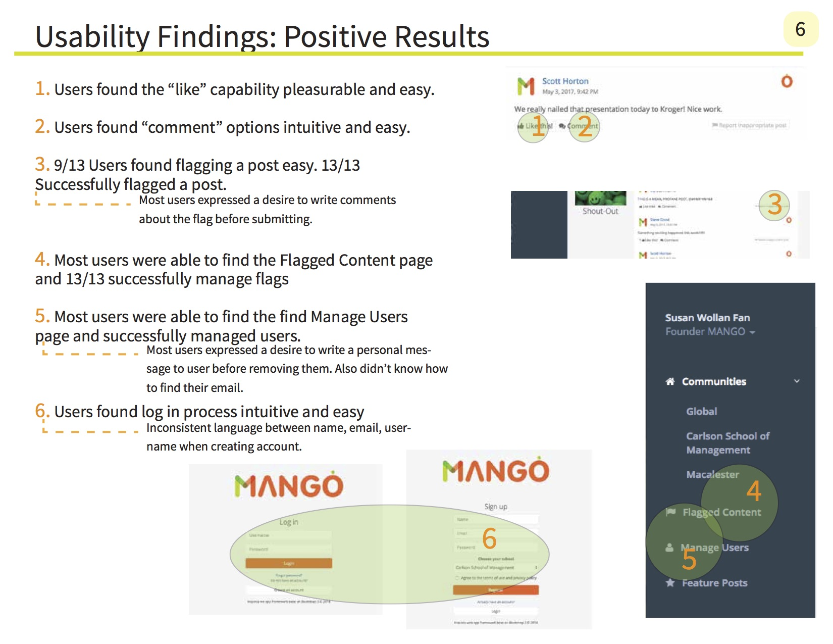 Usability Findings and Repot8.jpg
