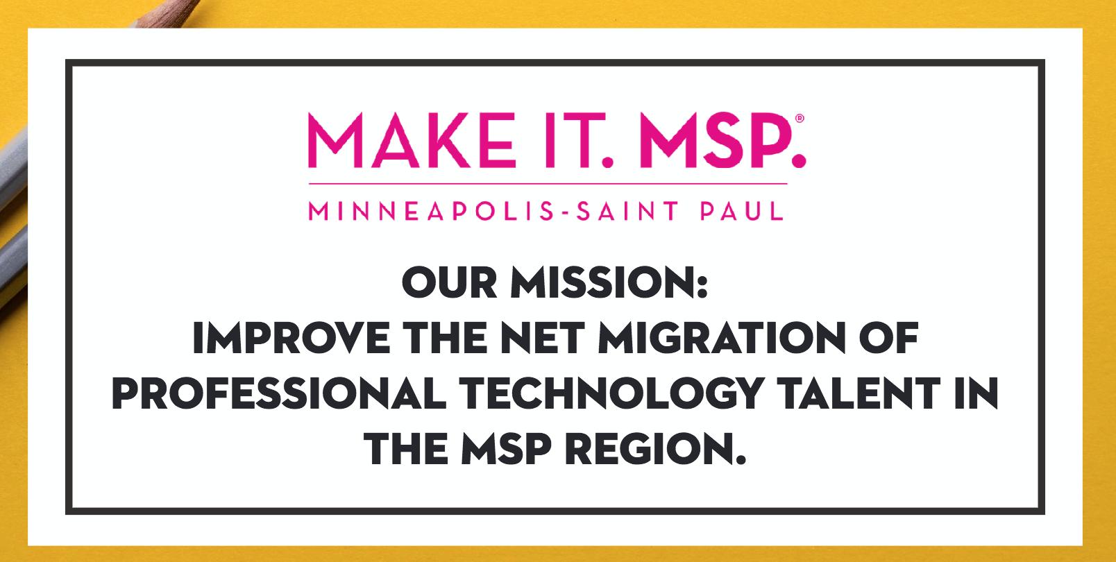 Make it MSP mission.png
