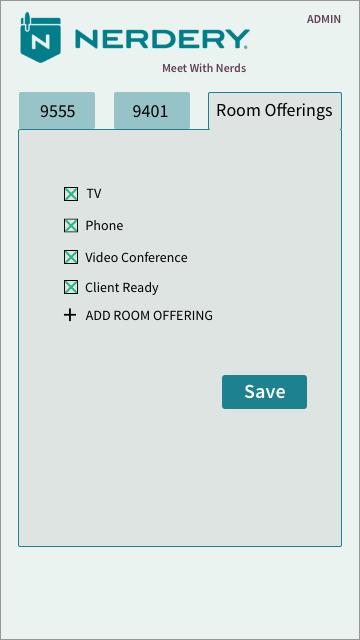 Room Offerings.png