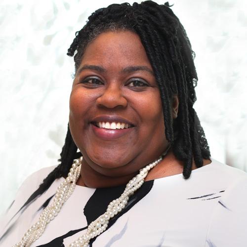 Tara Gill, Ph.D.  Psychologist