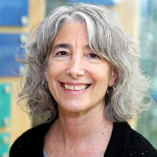 Karen Gouze, Ph.D.  Psychologist