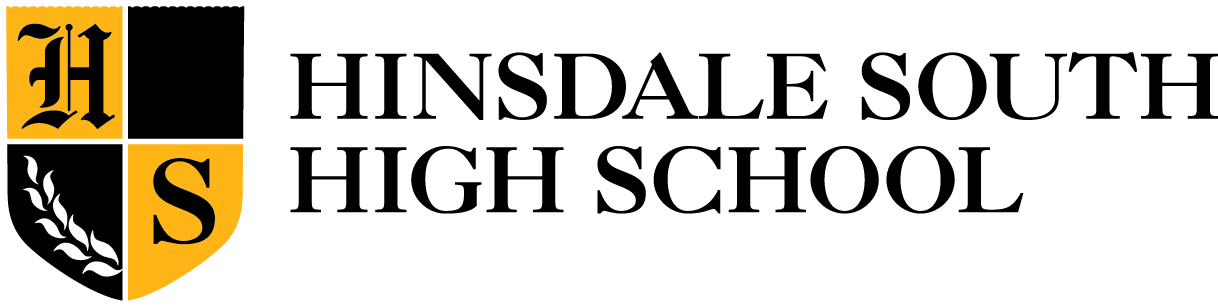 hinsdale_South_Full.jpg