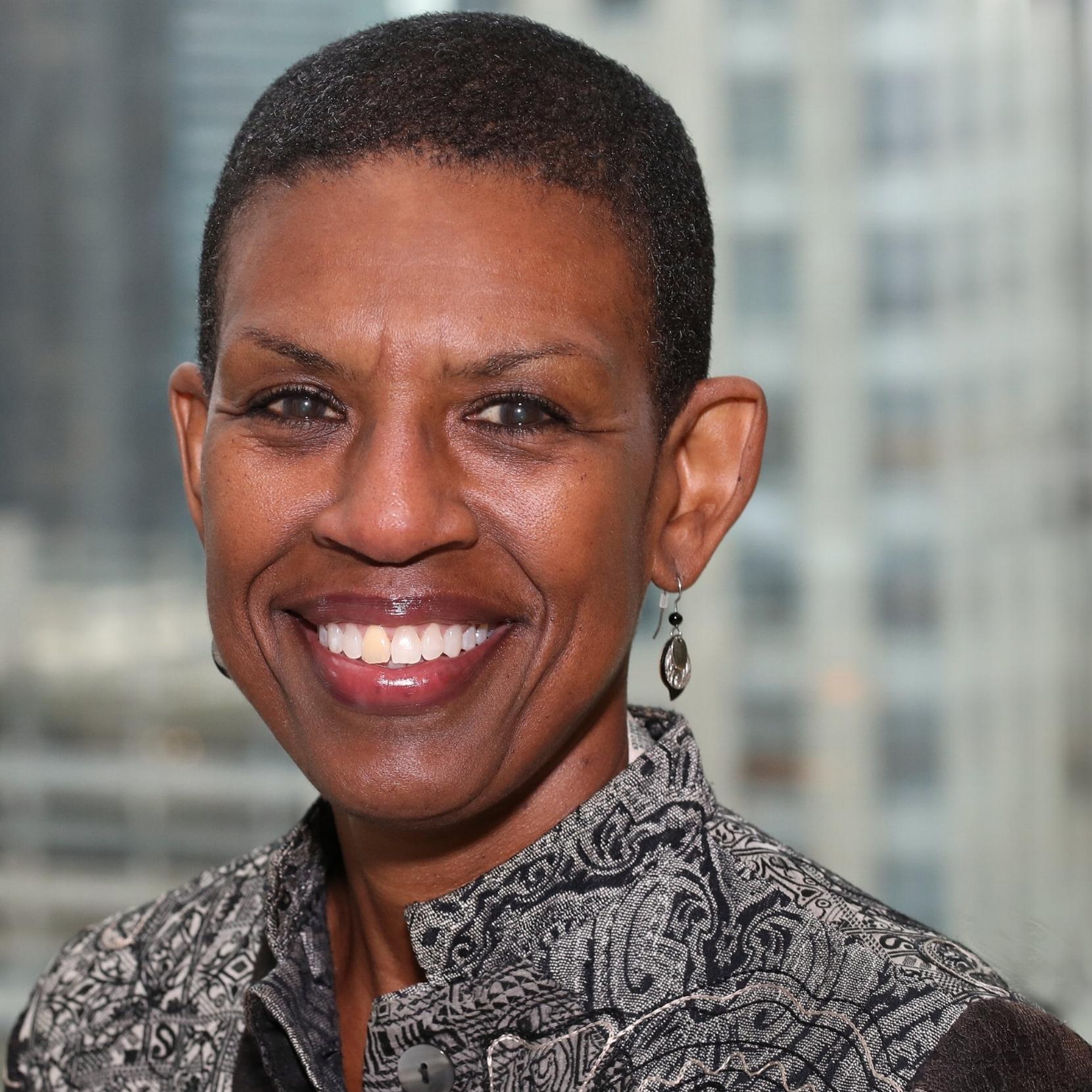 Caryn Curry, L.C.S.W  Social Worker
