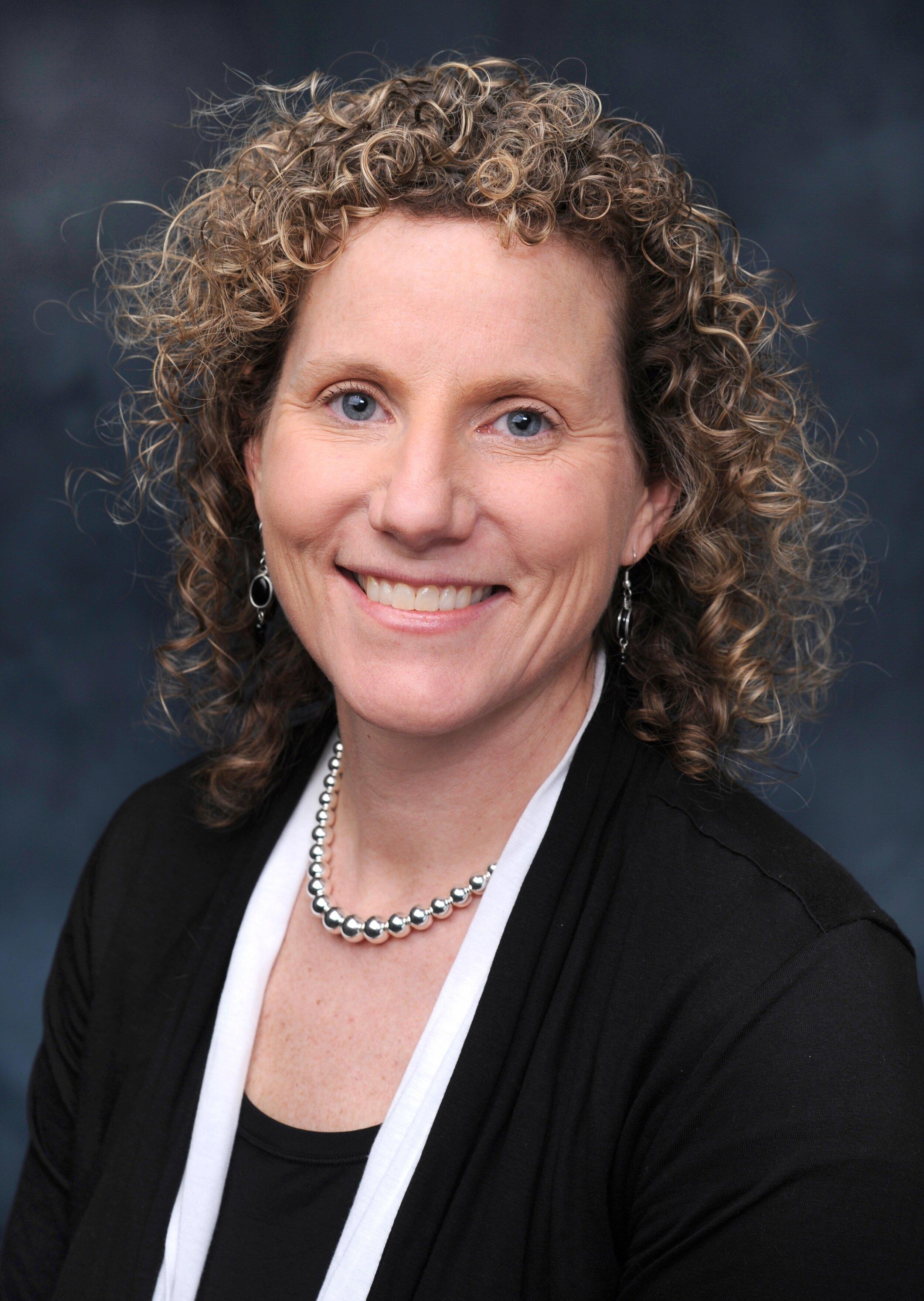 Colleen Cicchetti, Ph.D.  Executive Director