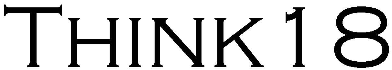 Think18 Logo.jpg