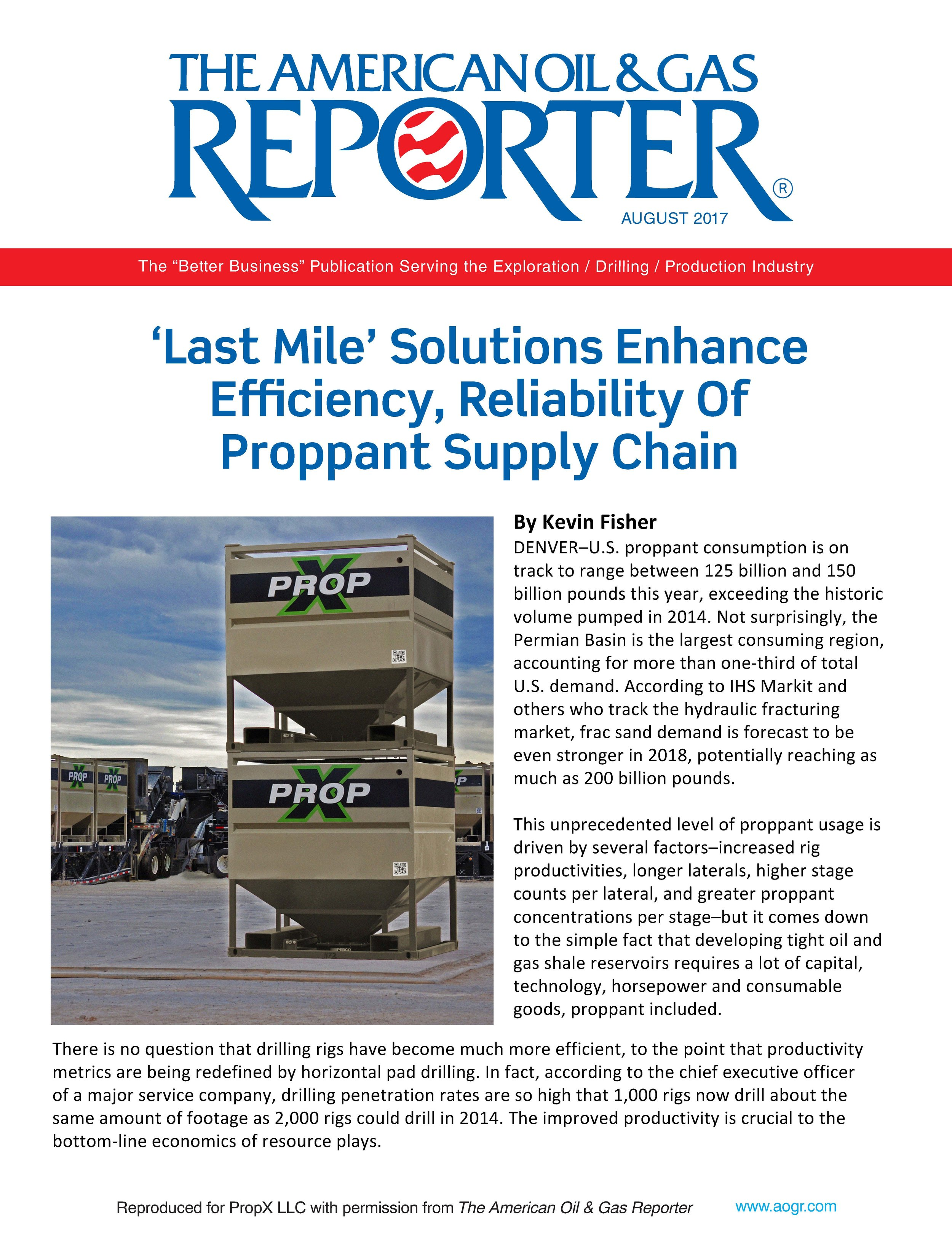 AOGR PropX Last Mile ePrint_Page_1.jpg