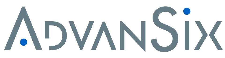 AdvanSix Logo Color_CMYK.jpg