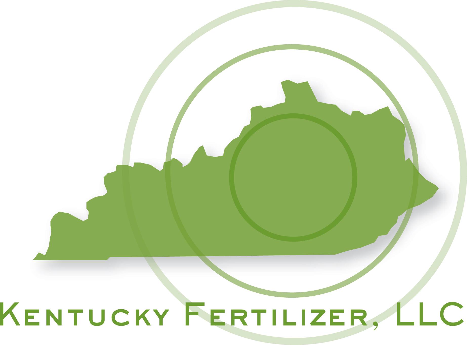 Ky Fertilizer.jpg