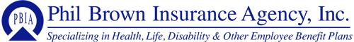 phil brown insurance.jpg