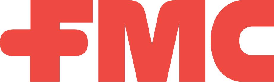 fmc-corp-logo.jpg