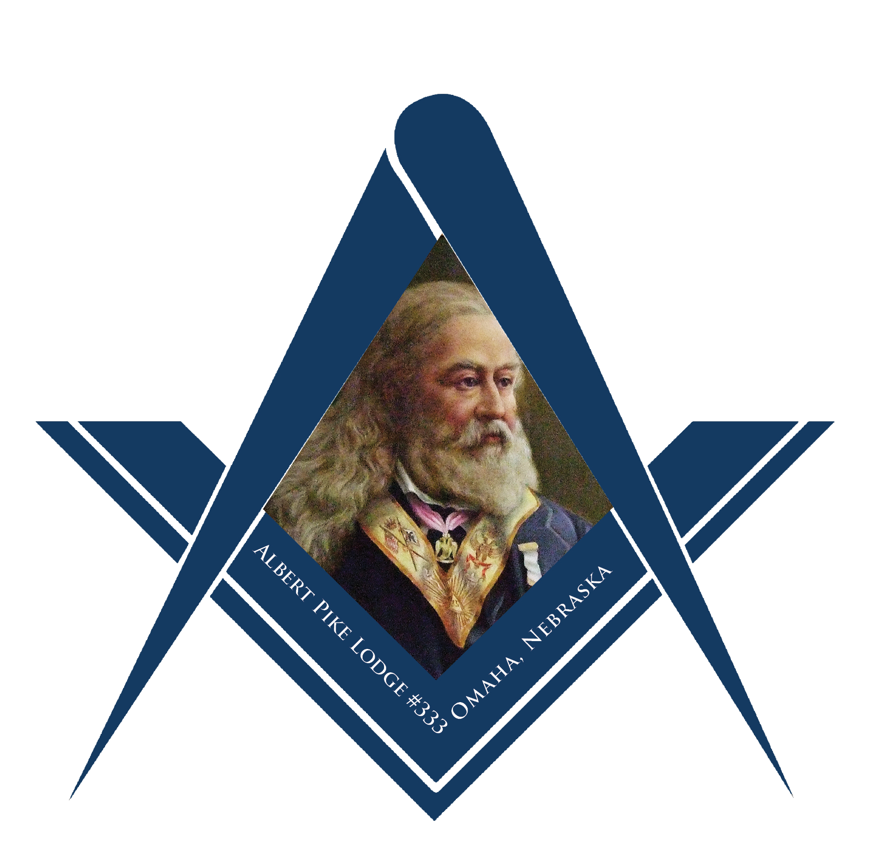 Pike Lodge 333 logo.png