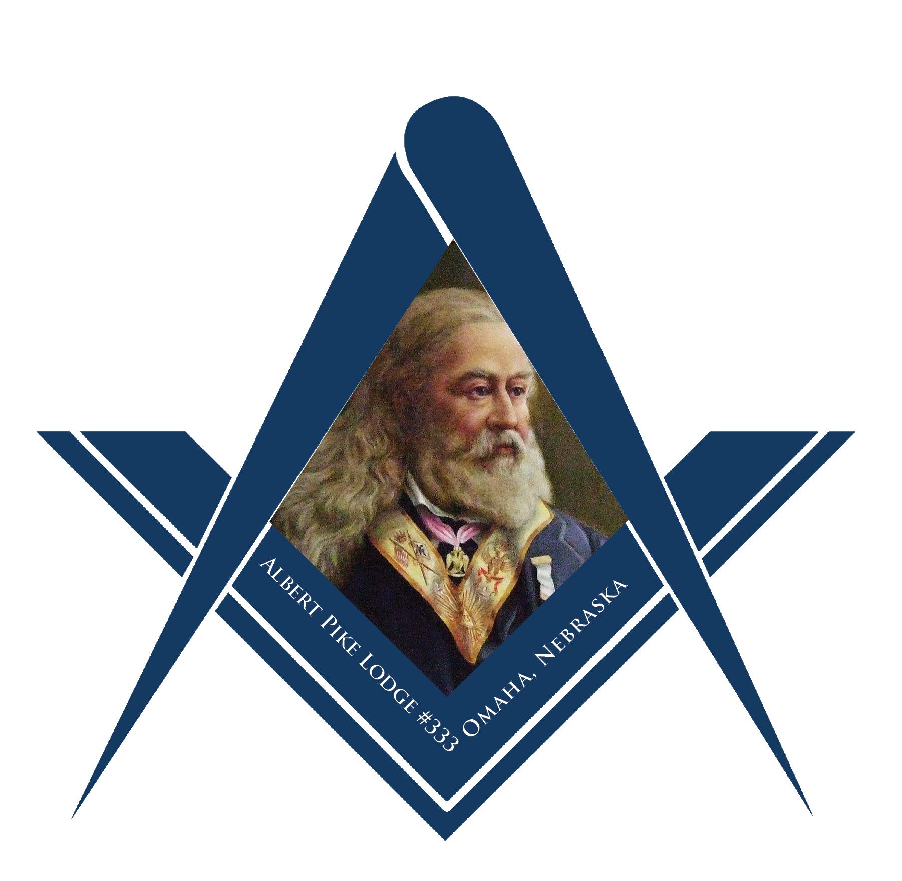 Pike Lodge 333 logo.png