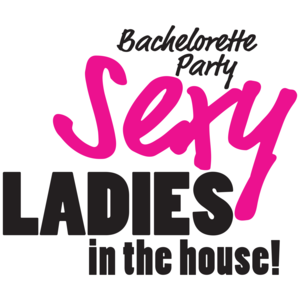 Sexy bachelorette party.png