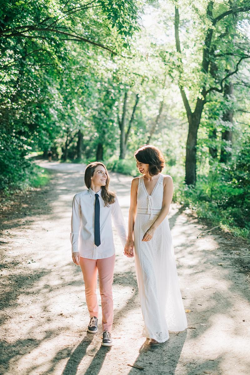 Allie and Rachel 3.JPG
