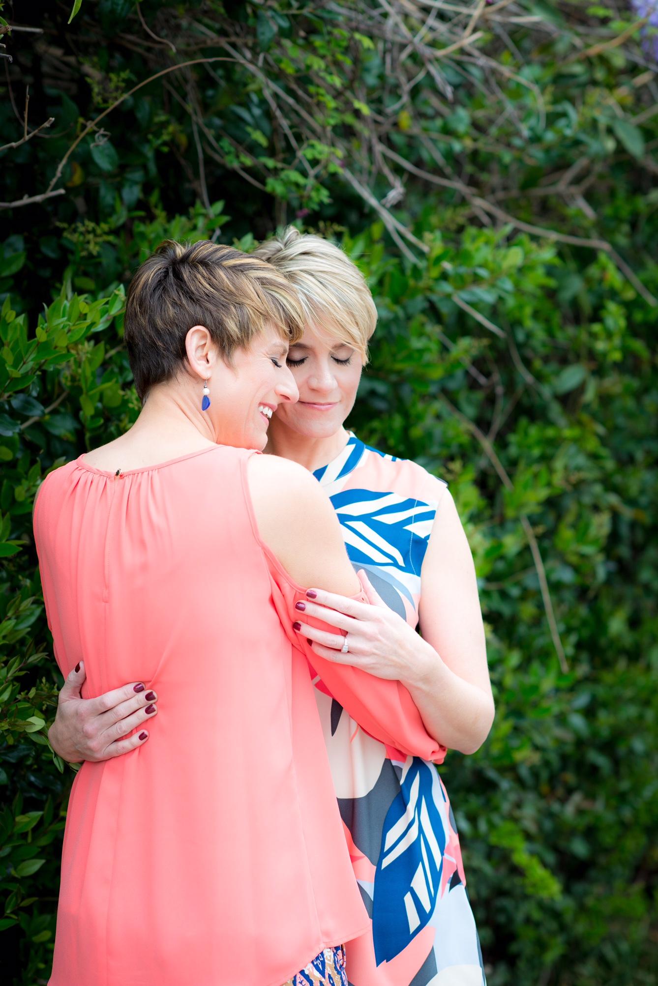Elin and Celeste 3.JPG
