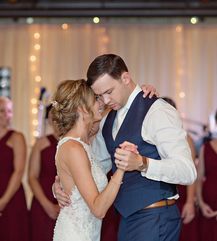 Kayley and Allen wedding 1.jpg