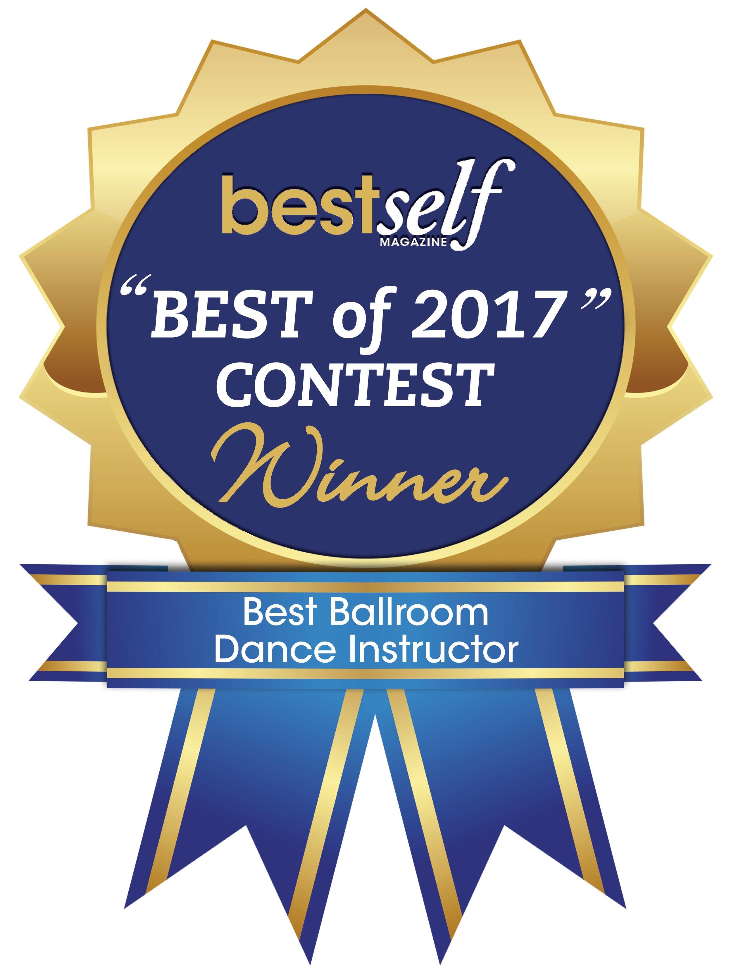 Best Self Ballroom Instructor Award.jpg
