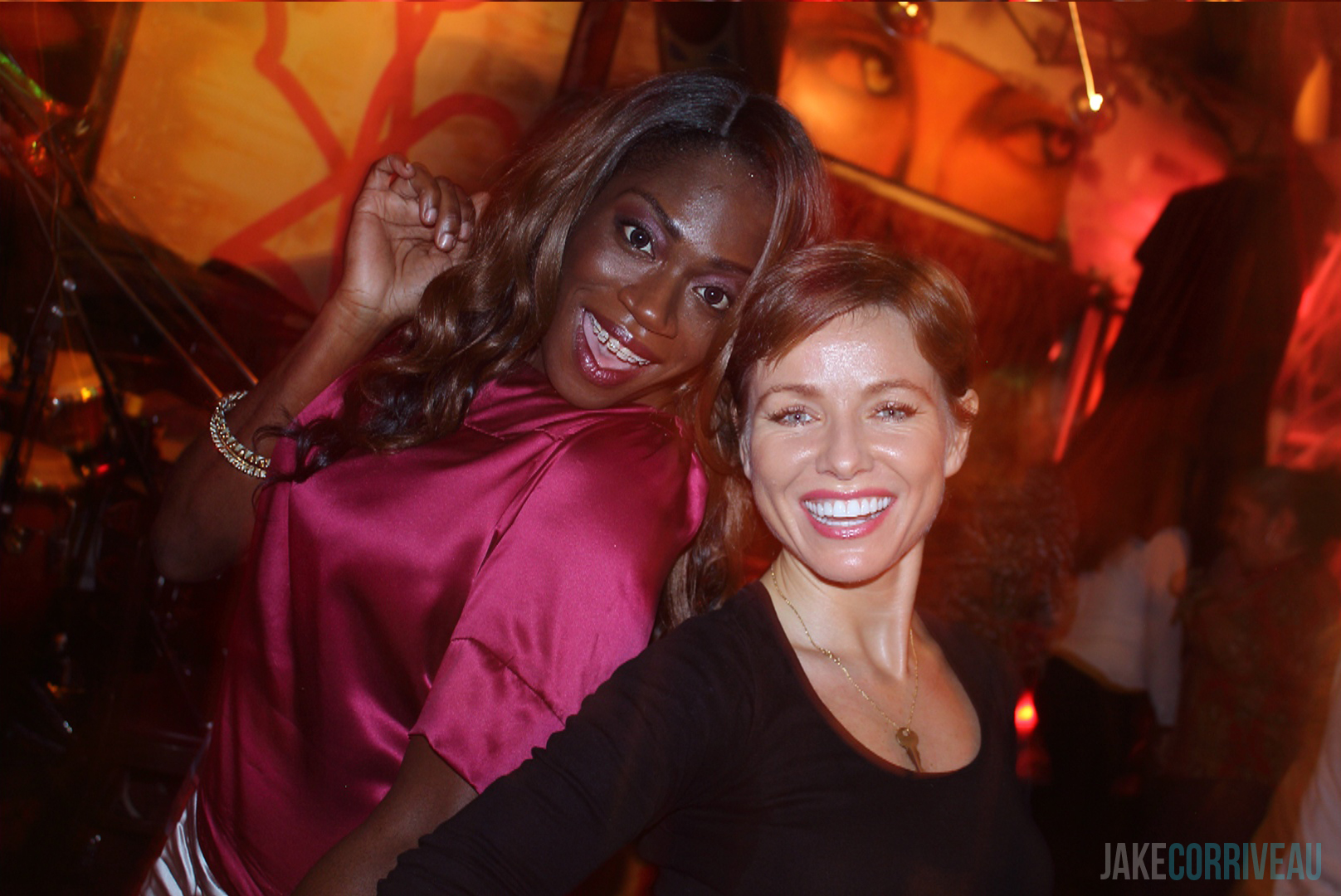 Quan with salsa instructor.jpg