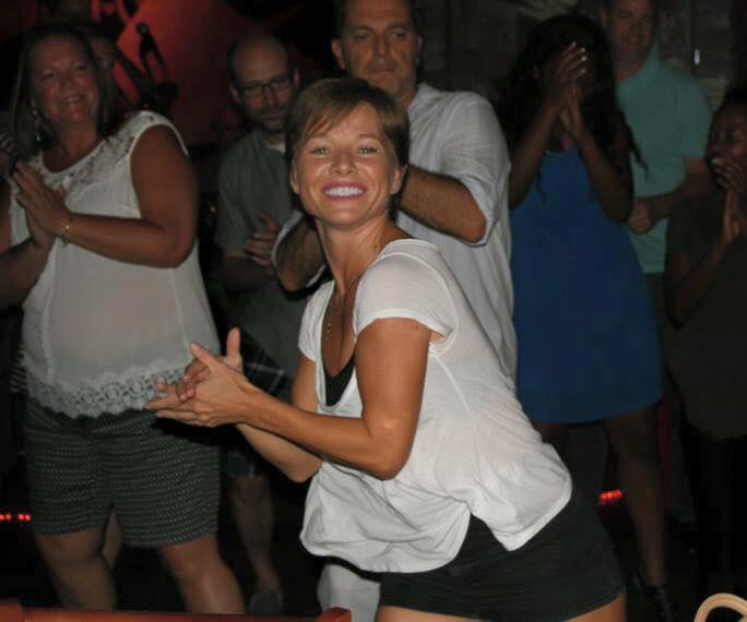 Asiya teaching salsa.jpg