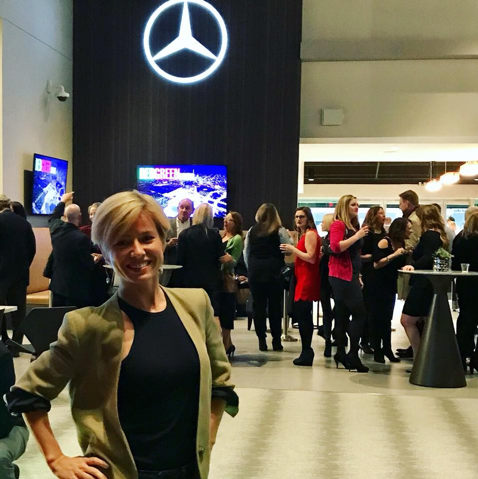 Asiya Mercedes.jpg