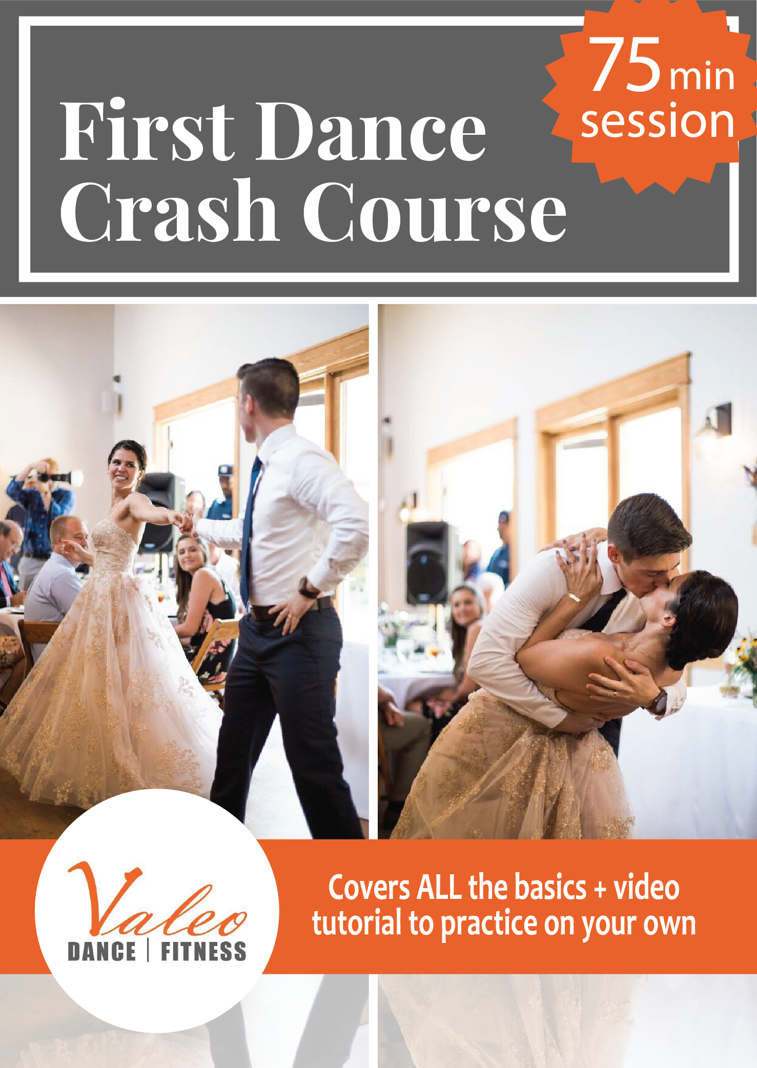 first dance crash course promo.png