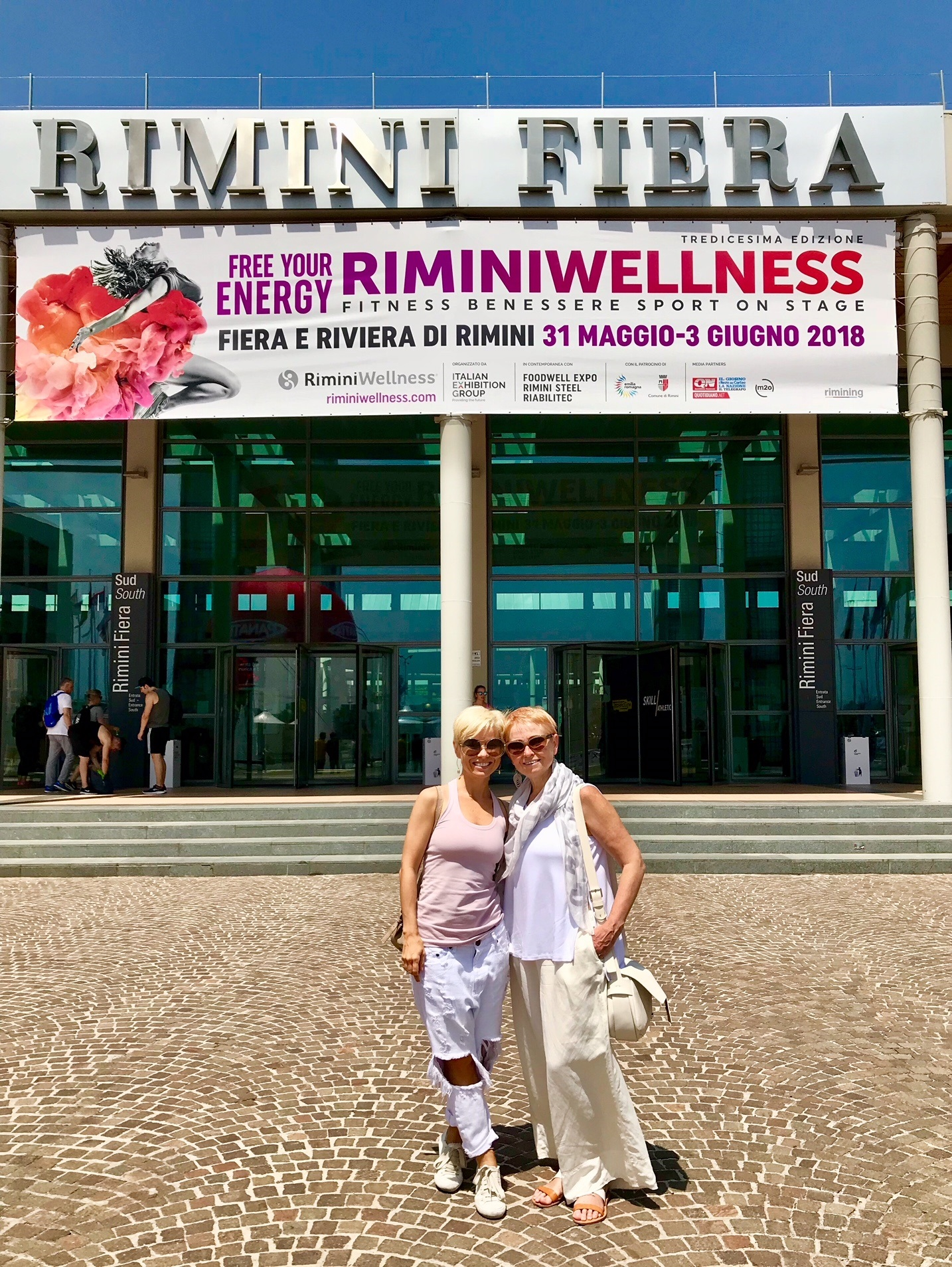 Rimini Wellness Mom and Me.jpg