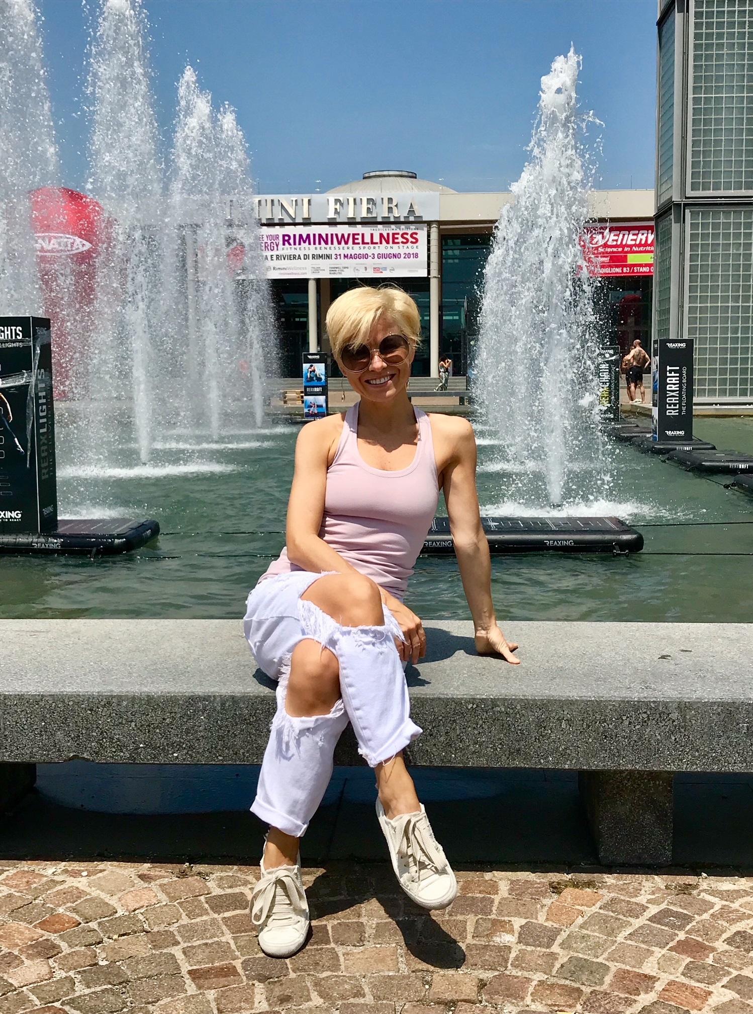 Rimini Wellness Asiya.jpg