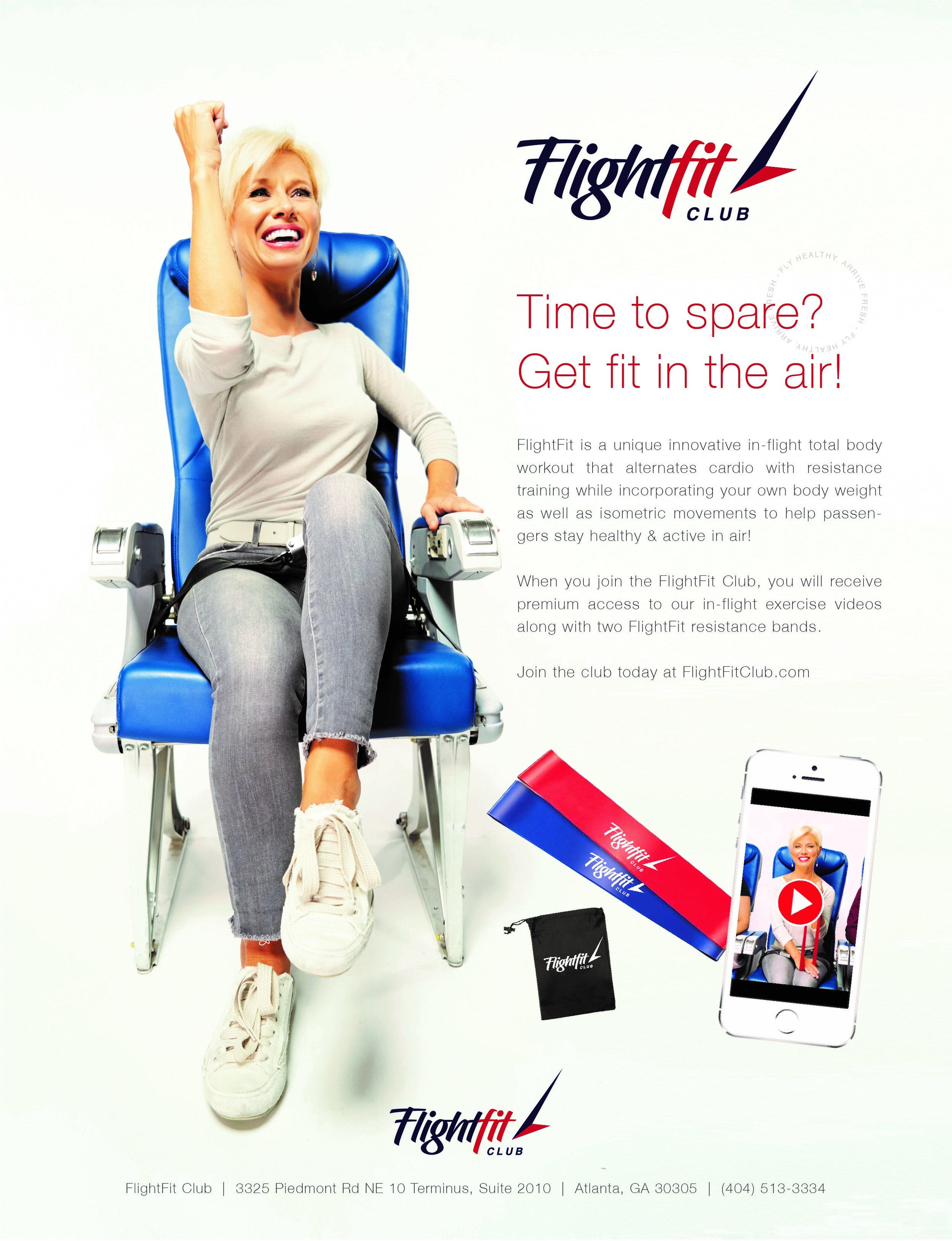 flightfit a creatively fun airplane workout.jpg