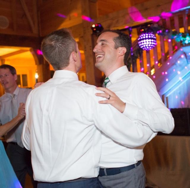 same sex wedding dance 9.png