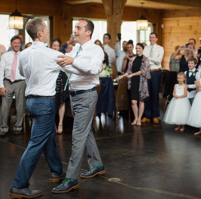 same sex wedding dance lessons 8.png