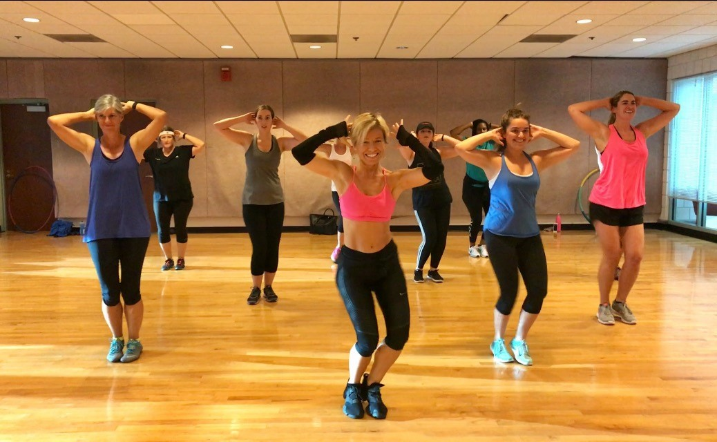 Sweating and Fun Go Together Benefits of Dance Cardio.jpg